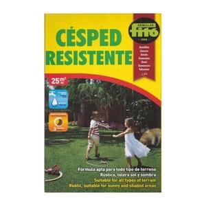 Fito' Cesped Resistente - 1kg