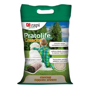 PratoLife Plus Crescita 4kg