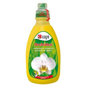 Zapi Orchidee liquido 0.5Lt
