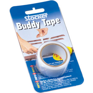 Buddy tape 5mt