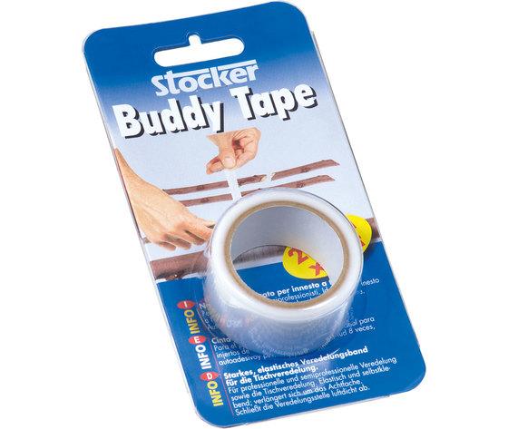 Buddy tape 5mt