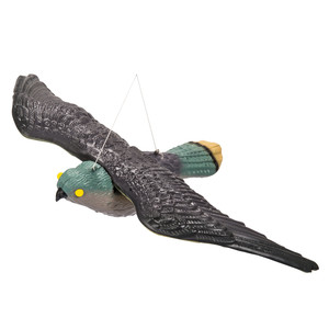 Falco spaventapasseri