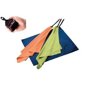 CAMP - MICRO DRY TOWEL