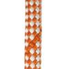 Sirius bull rope aranciowhite
