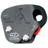 2f713 easy move