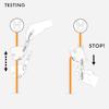 Easy move 2f713 testing