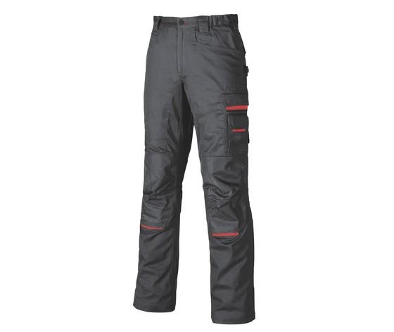 Pantalone da lavoro U_POWER NIMBLE