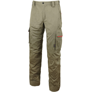 Pantalone da lavoro U-POWER RAVE