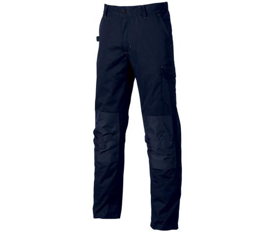 Pantalone da lavoro - U POWER ALFA