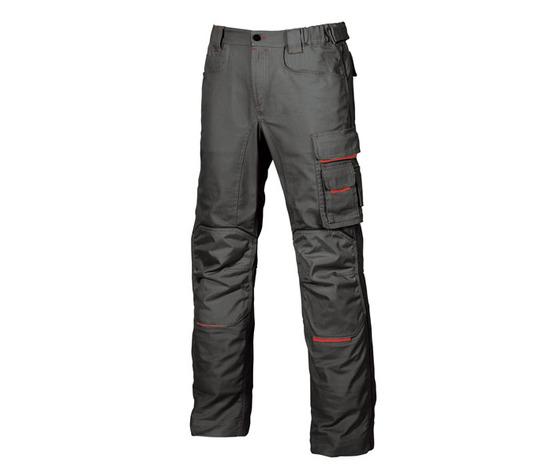 Pantalone da lavoro U-POWER FREE