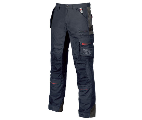 Pantalone da lavoro U- POWER RACE