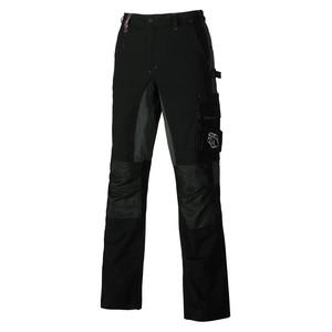 Pantalone da lavoro CRODO