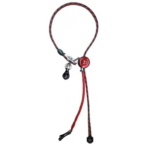 Falsa forcella ART ROPEGUIDE 2010 COCOON 5