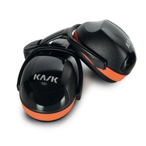 Cuffie KASK HEARING PROTECTION- SC3