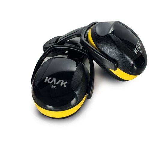 Cuffie KASK HEARING PROTECTION- SC2