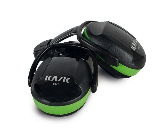 Cuffie KASK HEARING PROTECTION- SC1