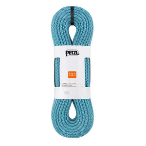 Corda singola - MAMBO® 10.1 mm