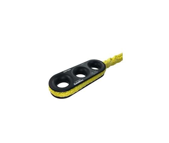 SAFE BLOCK + 5m Tenex TEC 19