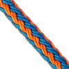 Teufelberger trex 22mm rope