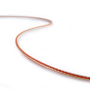 sagolino shaoLINE 2,2mm (60m)
