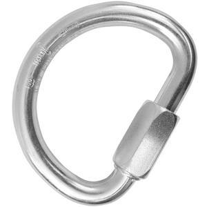 Maglia rapida - KONG QUICK LINK D acciaio