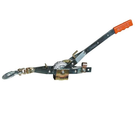 PARANCO Rope Puller