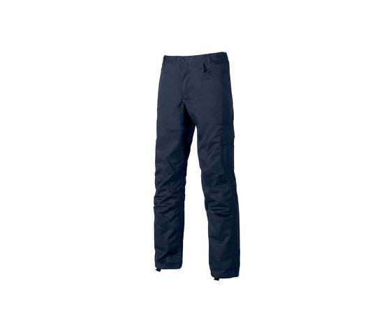 Pantalone da lavoro U- POWER BRAVO