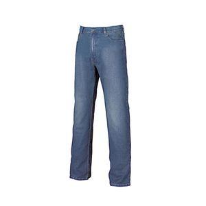 Jeans da lavoro U- POWER DELTA