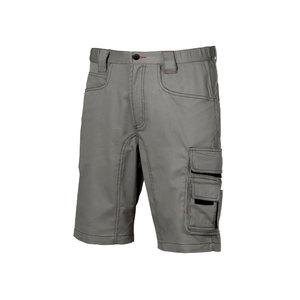 Pantalone corto da lavoro U- POWER PARTY