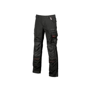 Pantalone da lavoro U- POWER DRIFT