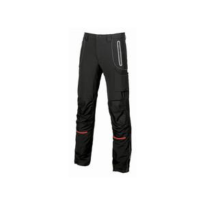 Pantalone da lavoro invernale U- POWER PIT