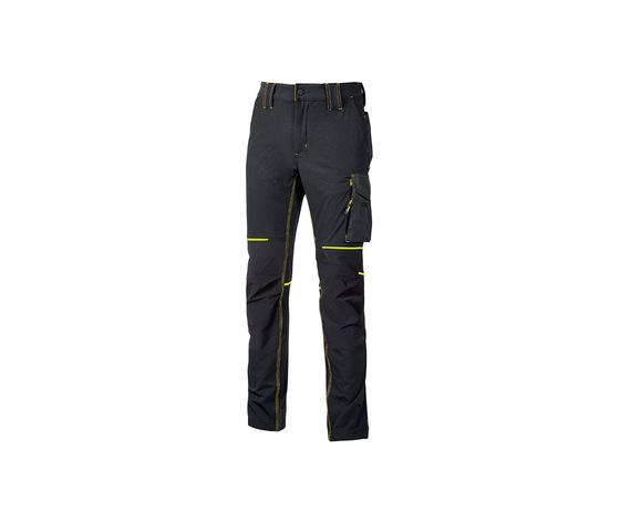 Pantalone light da lavoro U- POWER WORLD