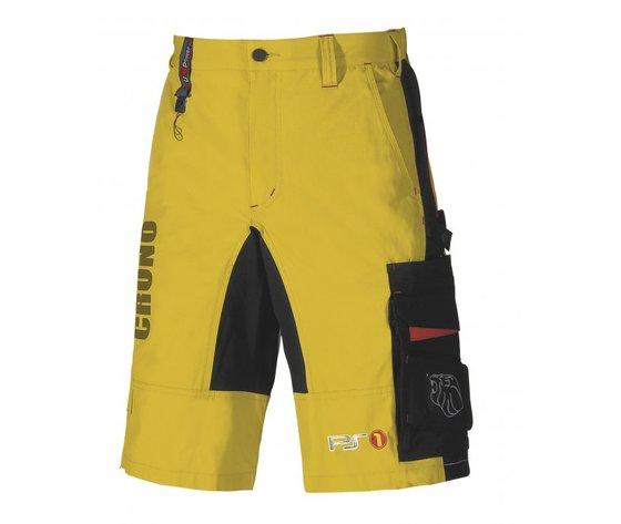 Pantalone corto da lavoro U-POWER AURANO