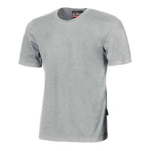 T-shirt U-POWE SEA