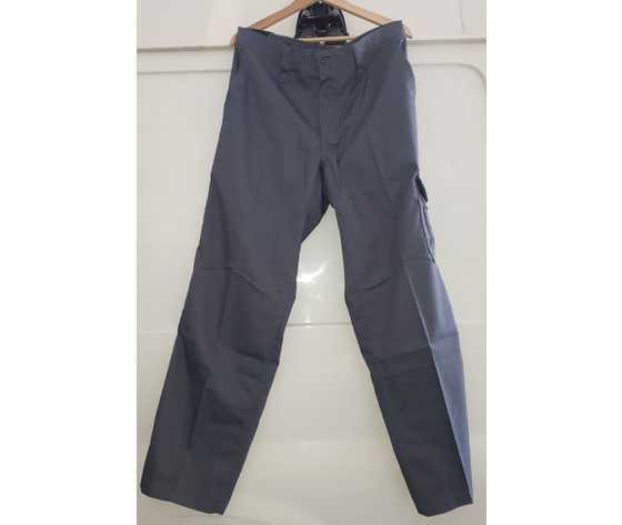 Pantalone estivo da lavoro H&H
