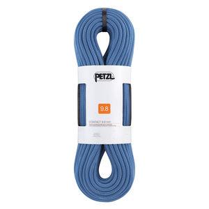 Corda singola - CONTACT® 9.8 mm