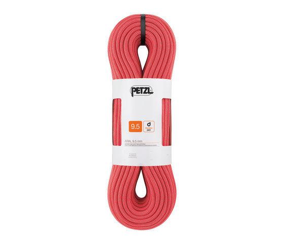 Corda singola - ARIAL® 9.5 mm