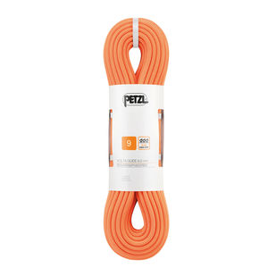 Corda singola - VOLTA® GUIDE 9 mm
