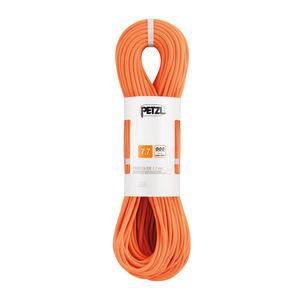 Corda mezza 1/2 - PASO® GUIDE 7,7 mm