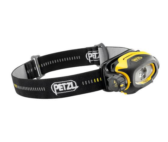 PIXA® 2 (ATEX)