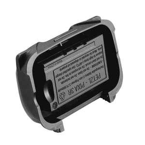 Batteria ricaricabile per PIXA 3R