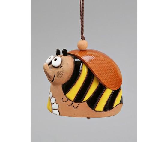 Campana ape