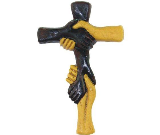 Croce Amicizia