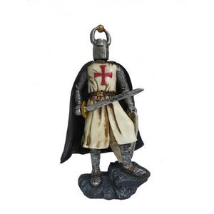Templare scoglio