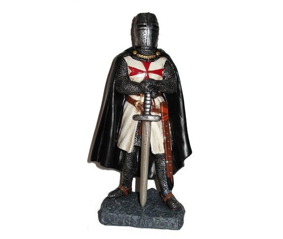 Templare spada