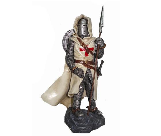 Templare cappuccio