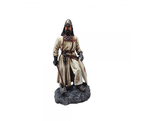 Templare ascia