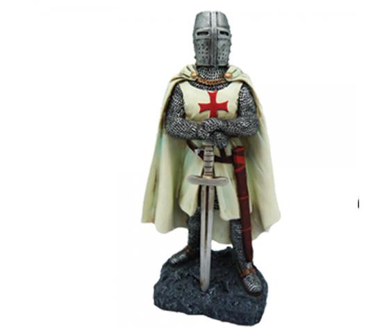 Magnete Templare