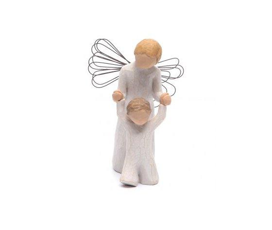 WillowTree L'angelo custode