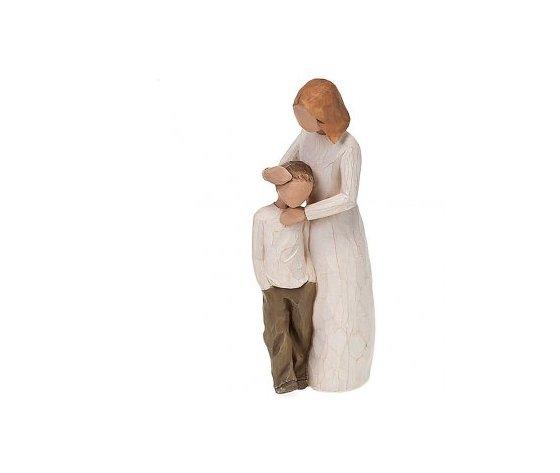 WillowTree Mamma e figlio